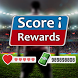 Instant Rewards For Score Hero