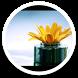 Flower Vase Live Wallpaper by Sub Nation