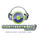 Rádio Continental BC by Rádio Fácil