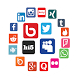 InstaChat All Social Media by AndroidSolutech