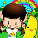 Zuzu's Bananas by THUP Games