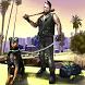 Gangsters in Vegas Crime City Pro by Vesper Games