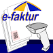 Scan e-Faktur by PT. Idemas Solusindo Sentosa