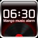 Mango Alarm by A-WINDMILL