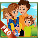 Family Love Quotes Status PRO by Generate-Barcode.com Barcode Software