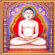 Jain Mantras for peace by Serene Apps