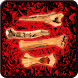Divination: Bones of the Gray Shaman