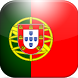 Radio Portugal by Descargalo Gratis