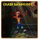 Tips Crash Bandicoot 3 by Justin C Champion
