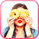 Foodie: Filter Camera For Food by CHEN MEI