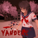 Trick Yandere Simulator by Rabbiet