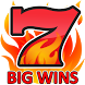 777 Classic Slots: Free Vegas Casino Games by Tap Slots Free Casino Slot Machines