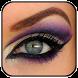 Eye Makeup Steps by Scorpion King