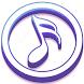 Jagga Jasoos Tops Songs by 1PingPong Musical