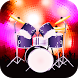 Drum Solo The Game by Batalsoft