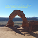 Arches National Park in VR by Don P West