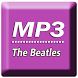 Kumpulan The Beatles mp3 by Cyber Apps Studio