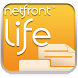 NetFront Life Documents by ACCESS CO., LTD.