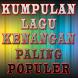 Kumpulan Lagu Kenangan Populer by the_stars