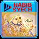 Koleksi Sholawat Habib Syech by Bhinneka Studio