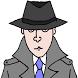 Benito GG Investigador Privado by Miguel García, FloppySoftware
