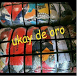 UKAY by UkayDeOro
