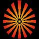 BK Murli Offline April 2017 by App Lion
