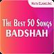 Badshah Best 50 Songs by MATA ELANG DEV