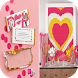 Bridal Shower Ideas by Laland Apps