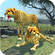 Clan of Cheetahs by Wild Foot Games