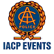 IACP Events by Core-apps