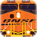 BNSF Railway Events by CrowdCompass by Cvent