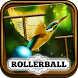 Rollerball: River Wild by Difference Games LLC