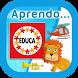 EDUCA APRENDO PT by Educa Borras, S.A.U.