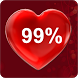 Love Calculator by Janatha Apps
