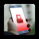 Anti Theft Phone Alarm by GEEKIT