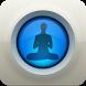 Mindfulness Guided Meditation by Héctor Rodríguez