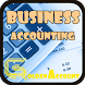 Business Accounting by Golden-Accounting