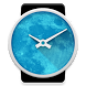 Moon Watch Face Android Wear by Goodpatch Inc.