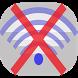 إختراق الويفي بدون روت Prank by DevAppsPro