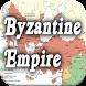 Byzantine Empire History by HistoryIsFun