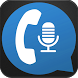 Automatical Call Recorder by hofdroid