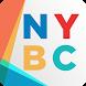 NYBC by Honesty Worldwide Ltd