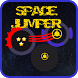 Space Jumper by IMSA STUDIO