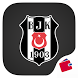 fastPay BJK by DenizBank