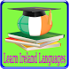 Learn Ireland Languages by Long Seannn