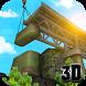 Bridge Builder: Crane Driver by MobileHero