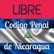 Código Penal de Nicaragua by WebDeveLovers