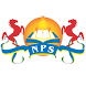 National Public School by MR Softwares
