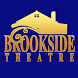 Romford Brookside Theatre by Your-Theatre Limited